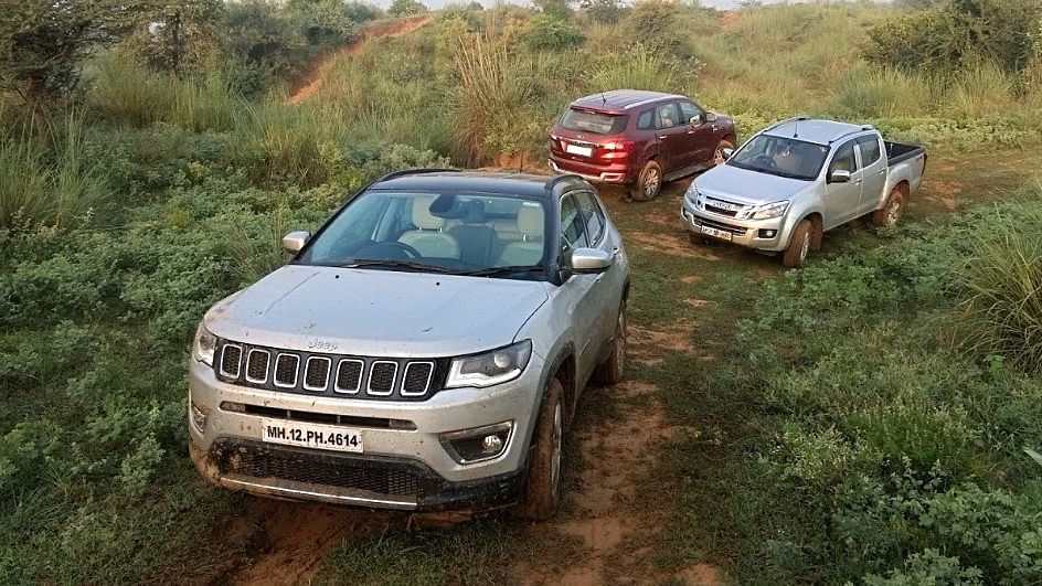 Diesel Car Sales in India Drop to Less Than 14% in Past 3 Months