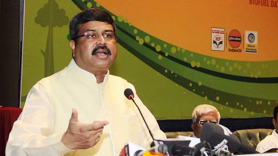 Bring Petrol, Diesel Under GST, Says Oil Min As Prices Skyrocket