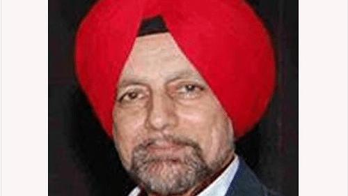 Journalist KJ Singh Was Stabbed 15 Times: Post-Mortem Report