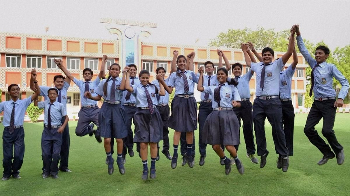 India has enrolled more children than ever before in secondary schools, but it is failing to teach them what they should be learning.