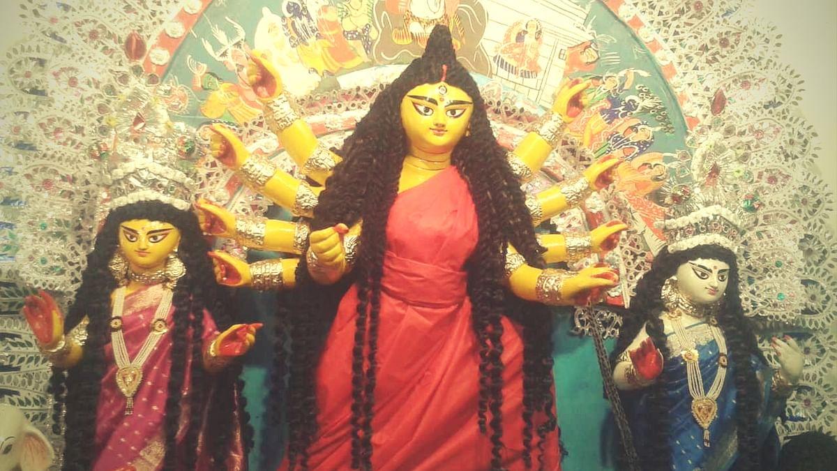 Bonedi Barir Pujo: A Fine Balance Between Tradition & Modernity