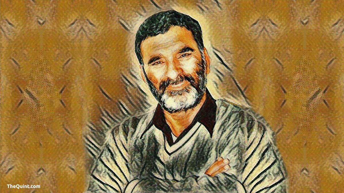 How the 'Poora Sach' on Ram Rahim Got This Journalist Killed