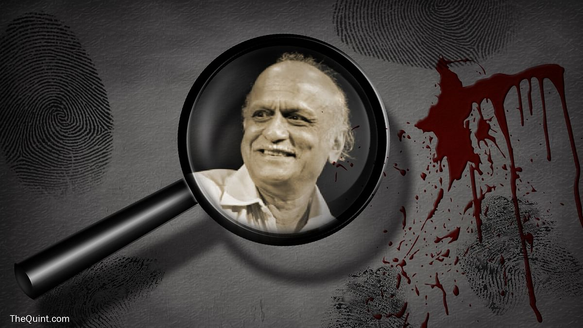 Killers on the Loose: What Went Wrong in Kalburgi Murder Probe?