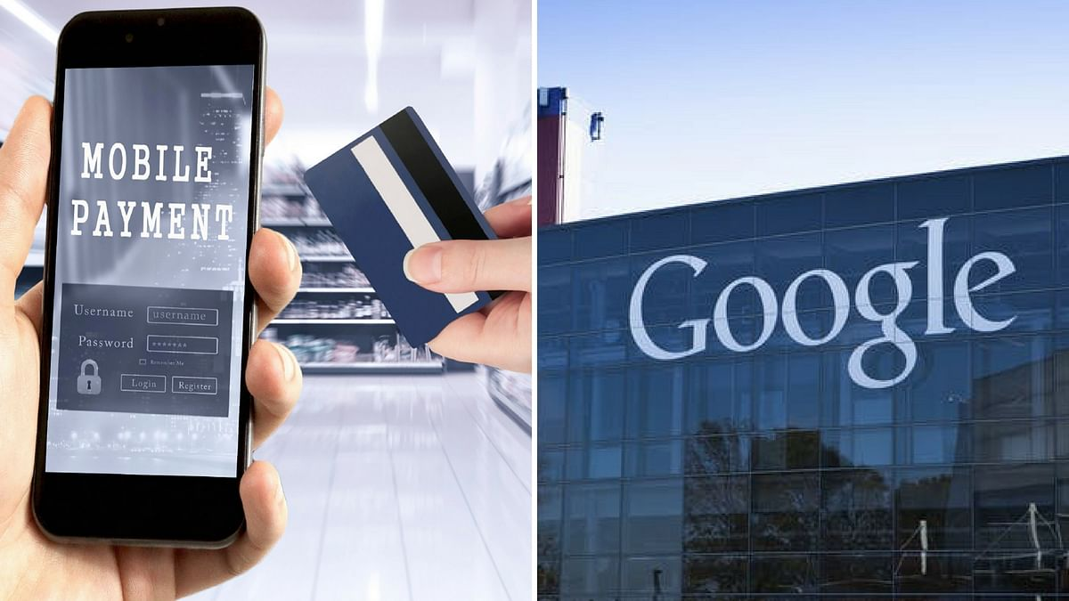 Is Google Pay Violating Data Privacy Norms as Paytm Alleges?