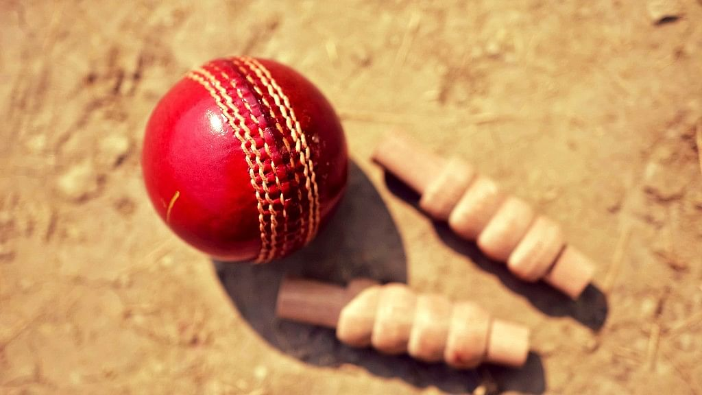 The MCC has recommended the use of shot clocks, free hits and a standard ball in Test cricket.