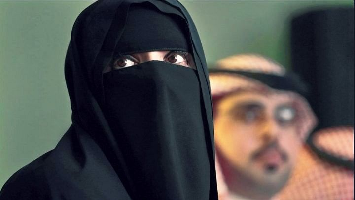 Saudi king on Tuesday ordered that women be allowed to drive cars, according to state media. Photo used for representational purpose.