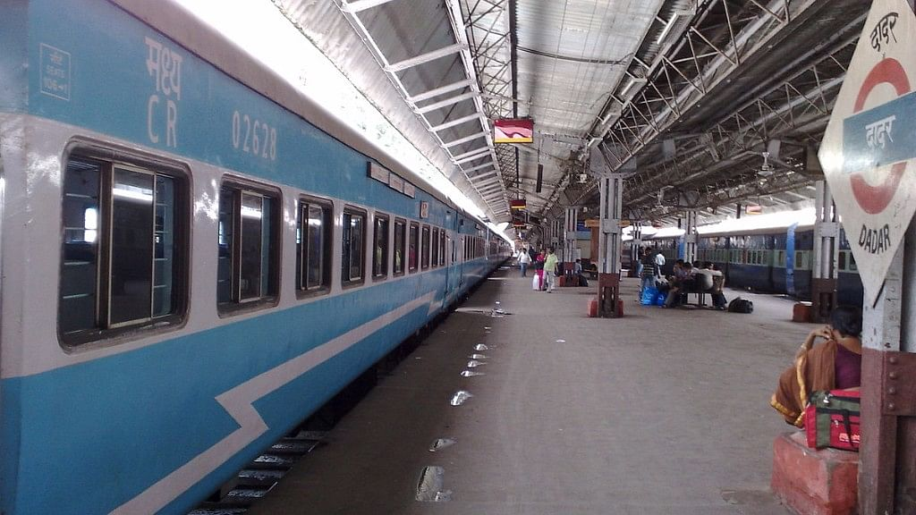 Jan Shatabdi Express: Timings, Routes, Ticket Fare