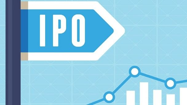 Whether to invest in IPOs depends on which company's IPO do you choose to invest in.