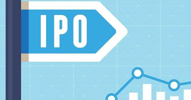 hdfc life ipo stock price