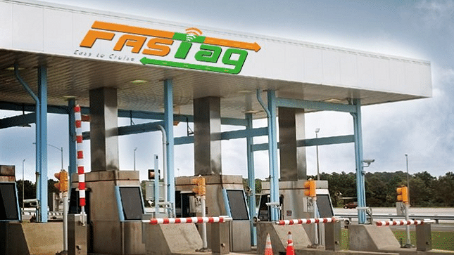 Buying FASTag For Your Car? Here Are The Top Deals & Offers