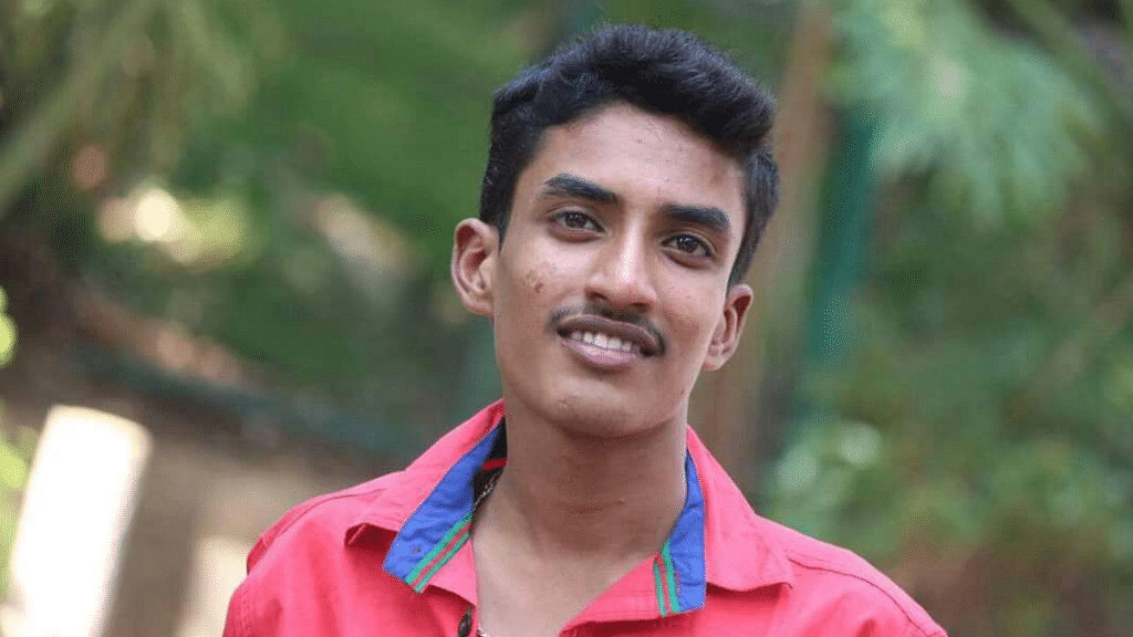 17-Year-Old Bengaluru College Student Drowns During College Trip