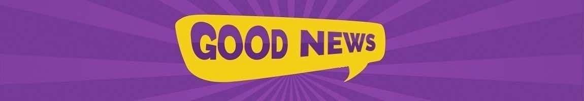 #GoodNews: This Community Fridge Ensures The Needy Don't Go Hungry
