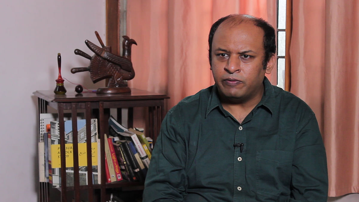 Speaking to The Quint, Sinha said that Zubair was being targeted for the work that he did as a fact-checker at AltNews that, over its three years of existence, has debunked many fake claims and narratives that were peddled by various powerful dispensations.