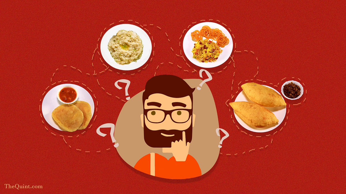 Is Fasting Good or Bad For Your Body? Find Out