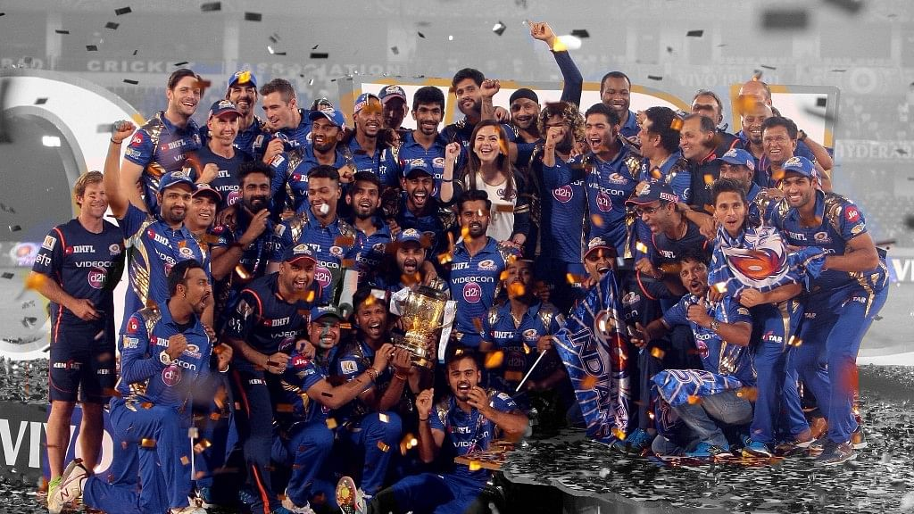971 Players Register for IPL 2020 Auction, 258 From Overseas
