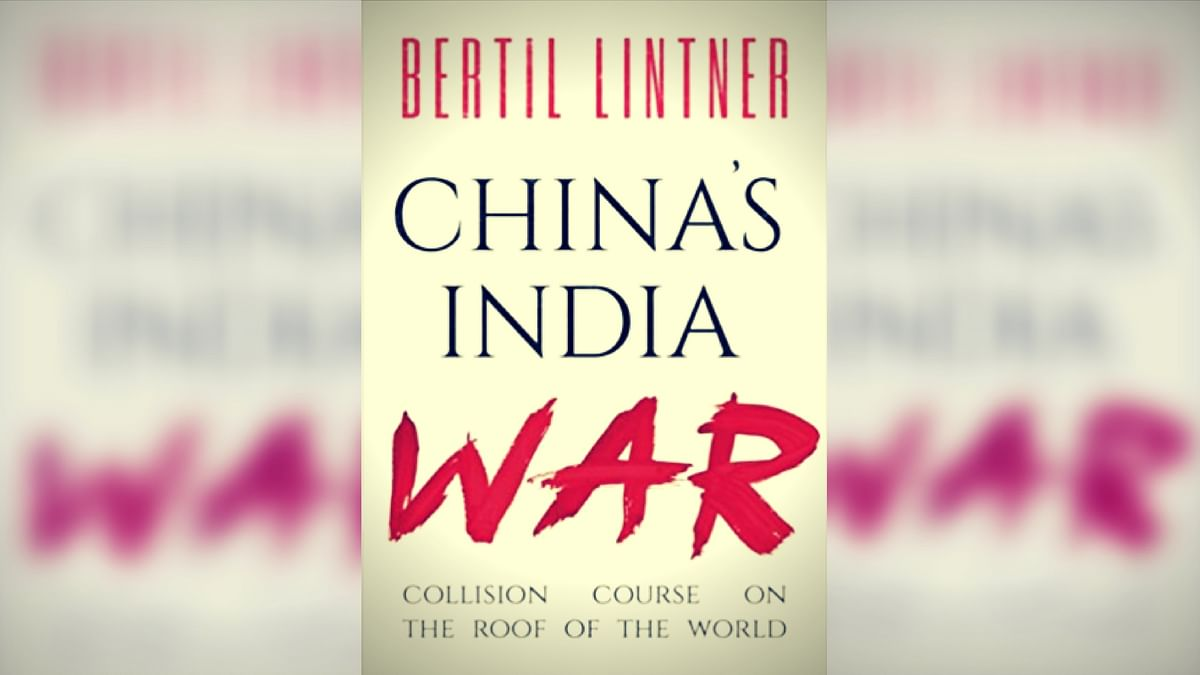 "Excerpt: ""It Was Unexpected That The Chinese Would Attack"" in 1962"