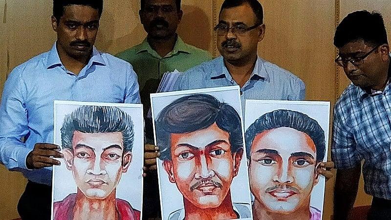 Despite Sketches, No Progress in Gauri Lankesh Murder Probe