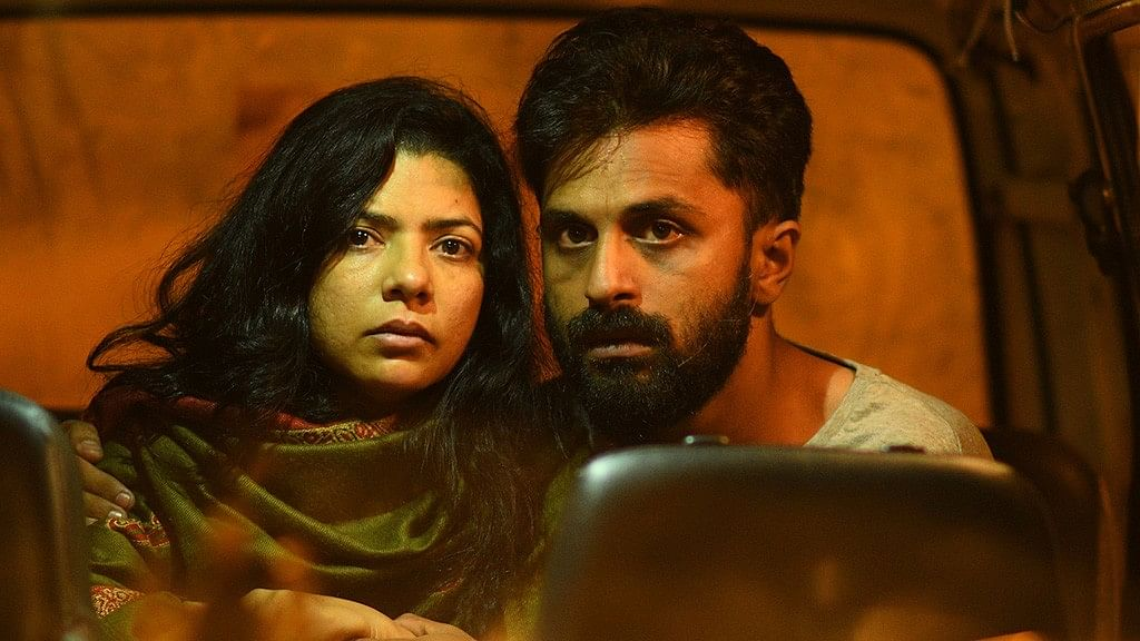 'S Durga' Passed by the CBFC Revising Committee