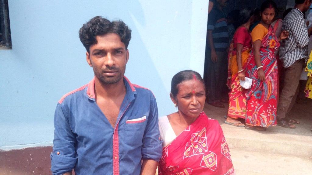 Dengue Outbreak: Didi Turns Blind Eye as 45 Die of 'Unknown' Fever