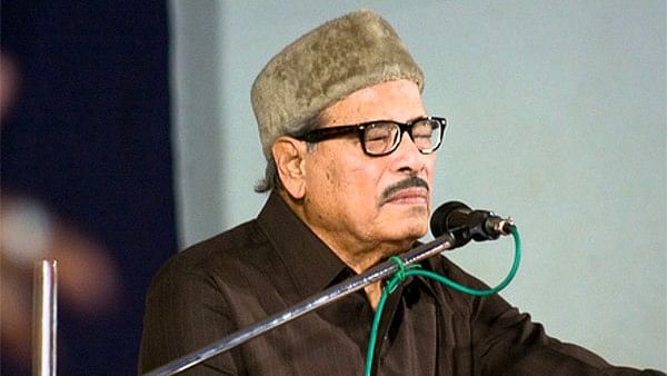 Jukebox: The Best of Manna Dey to Get You Through the Day