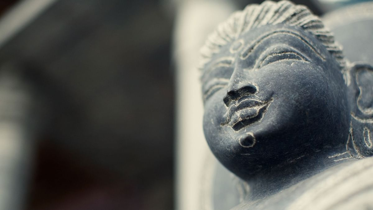 Mahabalipuram is one of the few bastions of temple architecture and sculpture in Tamil Nadu.