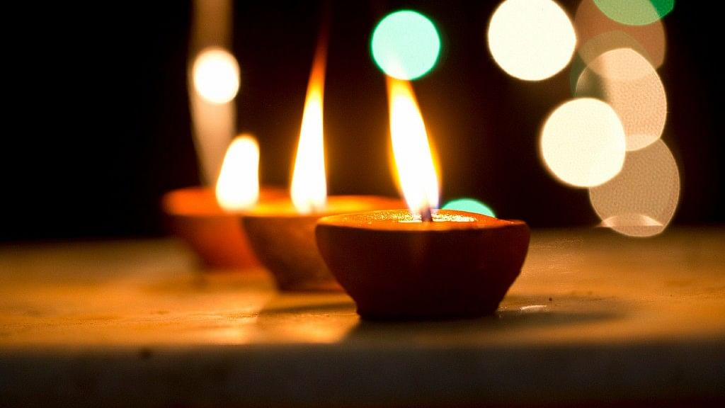 Diwali Fallout: 15% Rise in Heart & Lung Disease Patients at AIIMS