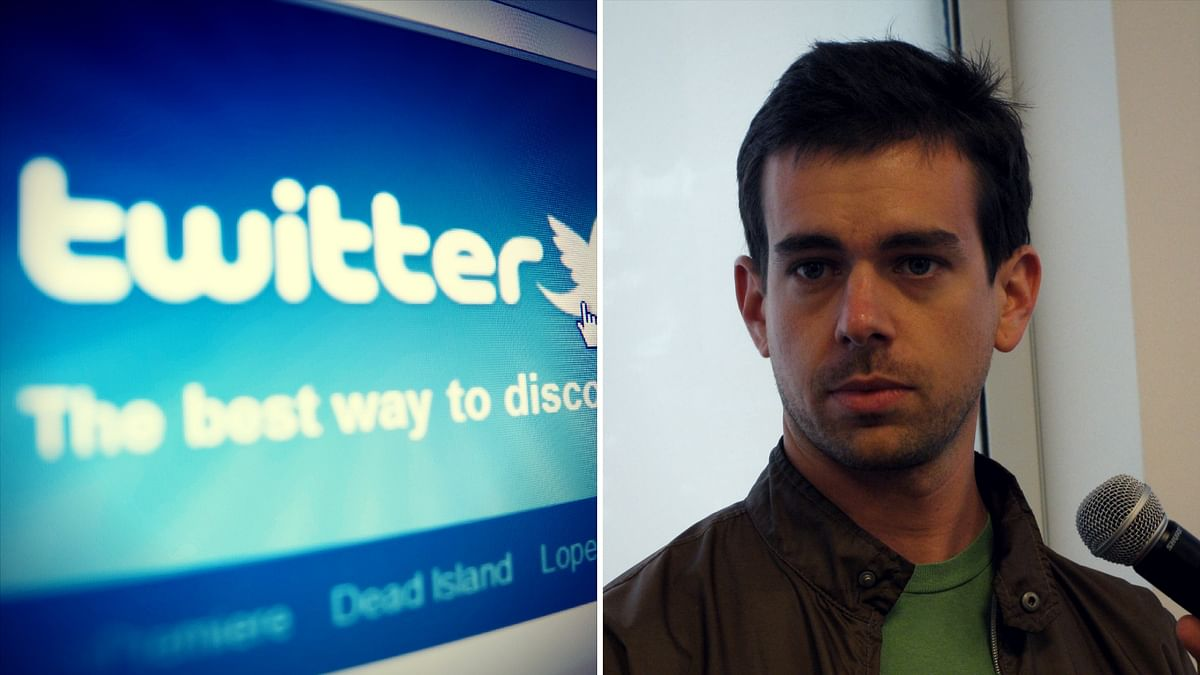 Twitter Issues 'Safety Calendar' to Combat Hate Speech, Abuse