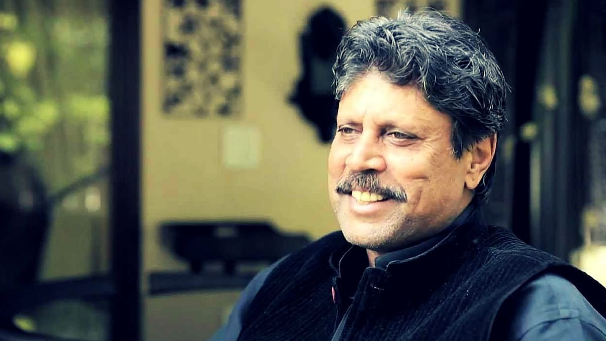 Kapil Dev urged the BCCI to take strong action against the U-19 cricketers to set an example.