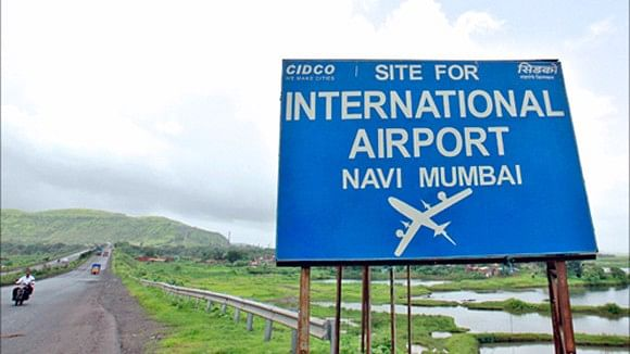 Navi Mumbai Airport to Be Operational by Mid-2020: Fadnavis