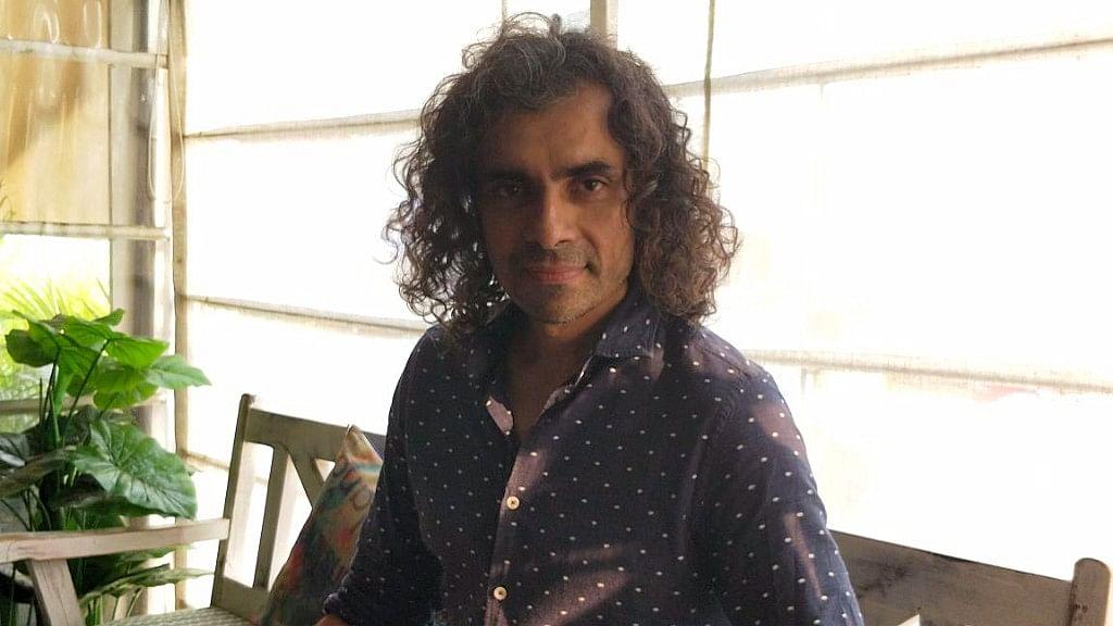 Imtiaz Ali talks to <b>The Quint</b> about making <i>Jab We Met.</i>