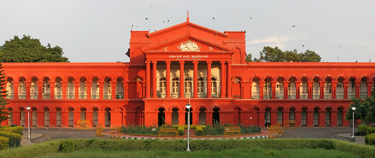 The boycott was in protest against proposed transfer and consequent resignation of Justice Jayant Patel of the high court.