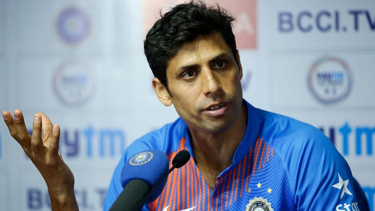 Ashish Nehra has been recalled to the side for a three-match T20 rubber.