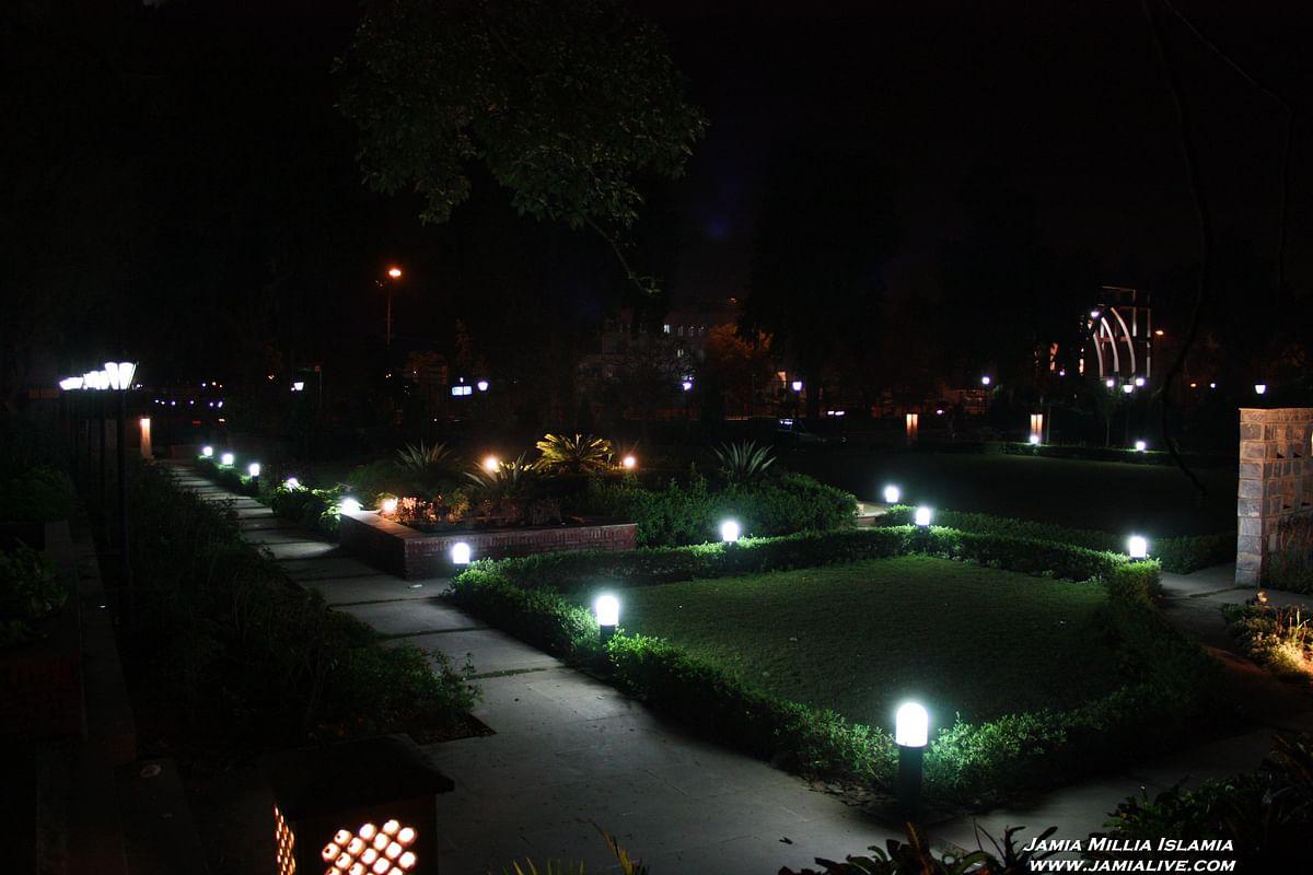 Jamia Millia Islamia: Why Not Students' Council Instead of Union?