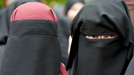 BJP Leader Seeks Burqa Ban, Links It to Ravana's Sister Surpanakha