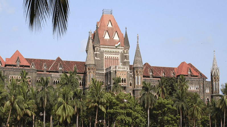 The Bombay High Court takes up home buyers' plea.
