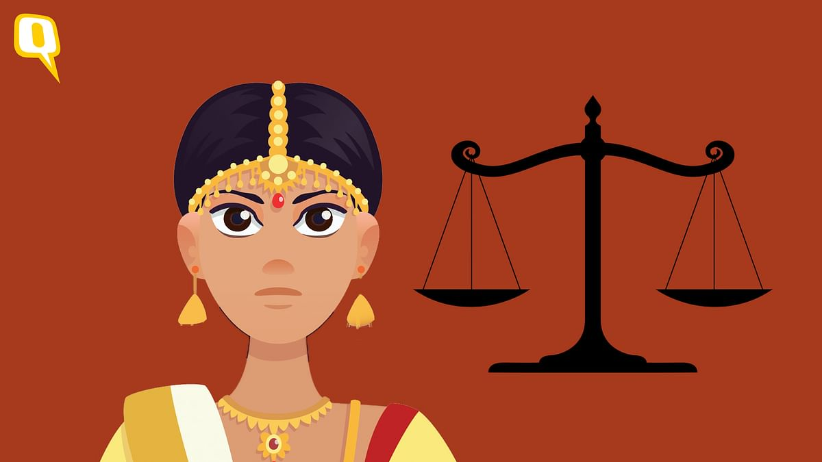 Exception 2 to Section 375 of the IPC has been read down to be harmonised with the POCSO Act and other pro-child legislations and  laws seeking to protect the married Hindu girl child.