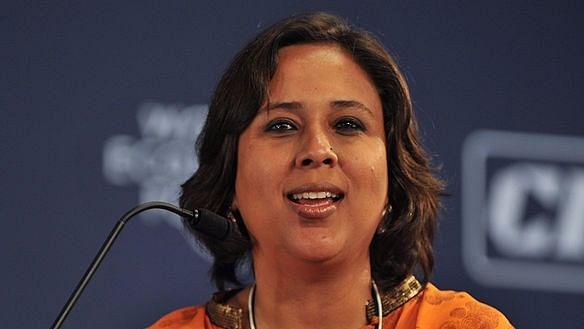 4 Men Held for Harassing Barkha Dutt, Sent to Judicial Custody