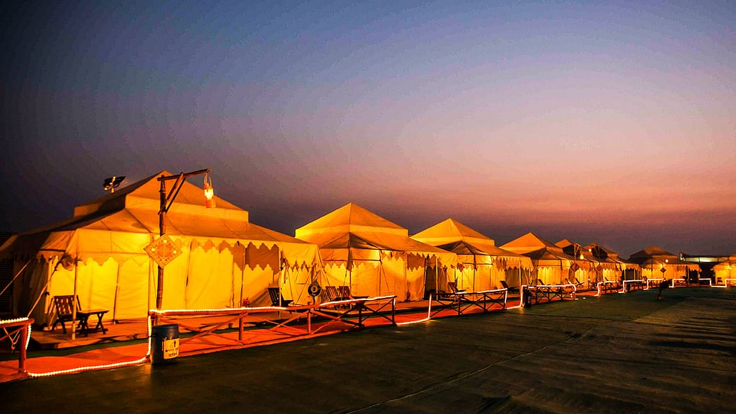 Are You Ready for Jal Mahotsav, India's Largest Water Carnival?