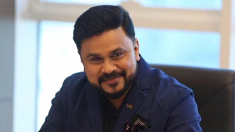 Dileep was arrested for planning a sexual assault on a fellow Malayalee actress.