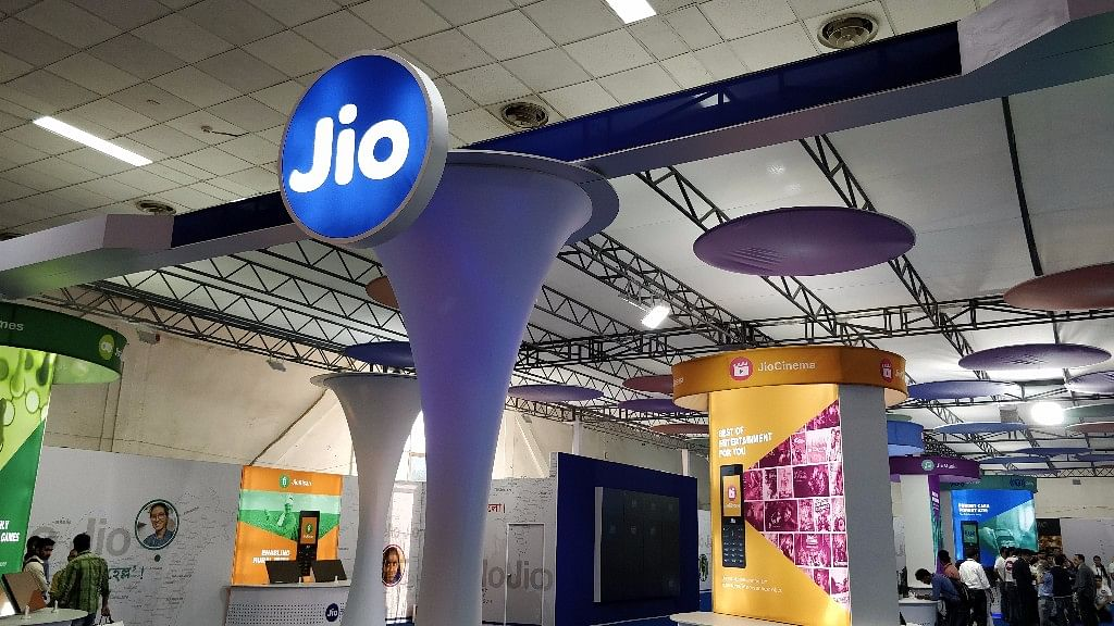 IUC Charges: This is the first time when a Jio user will have to pay for making voice calls.