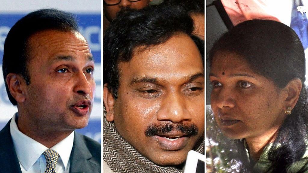 2G Spectrum Case Adjourned, Verdict Expected on 5 December