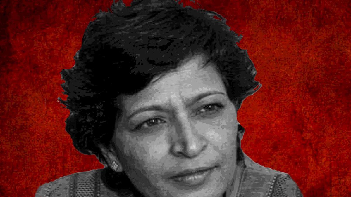The SIT is far from a breakthrough in Gauri Lankesh murder case.