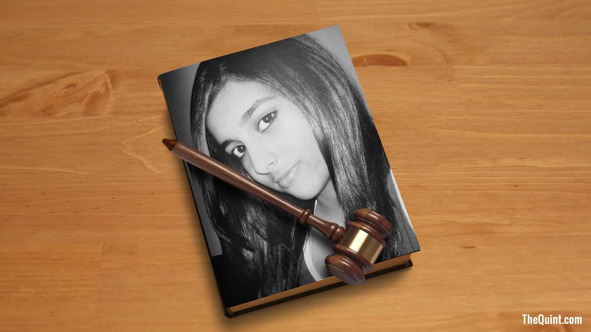 Aarushi Talwar was killed in May 2008