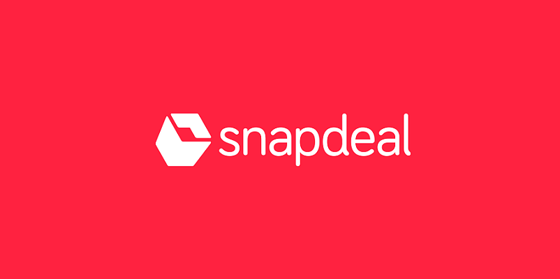 QBengaluru: Controversy Over Rape Remark; Legal Notice to Snapdeal