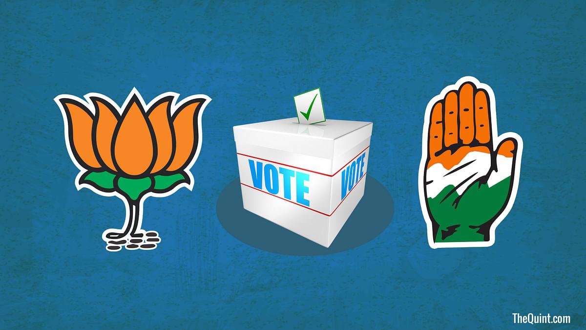 Gujarat Elections: Resurgent Opposition Raises Concerns for BJP