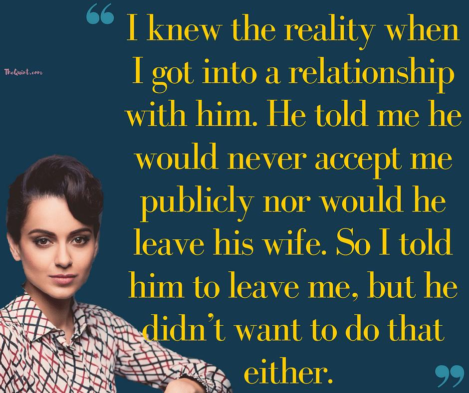 He Said-She Said: What Really Happened Between Kangana & Hrithik?