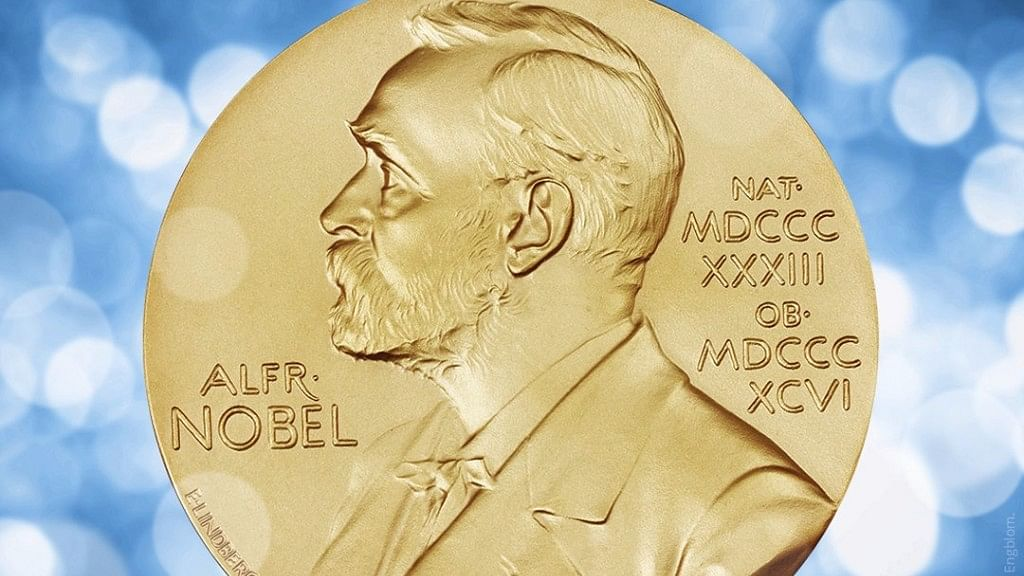 Nobel Banquet for 2020 Cancelled Due to COVID, 1st Time in Decades