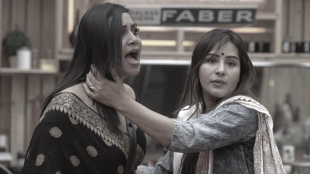 Shilpa tries to pacify Arshi.