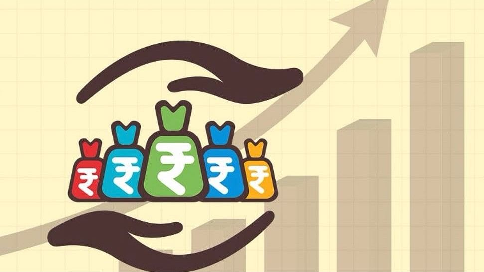 India Moves Up to 126 in GDP Per Capita Terms, Lowest Among BRICS