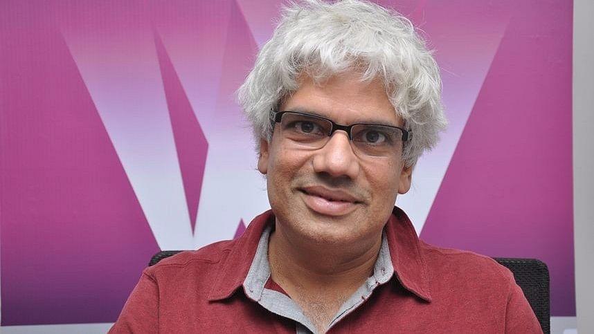 After Ghosh & Asrani, Gyan Correa Resigns From IFFI Jury